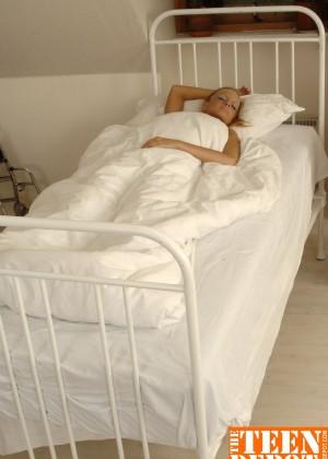 Медсестра - Фото галерея 1059504