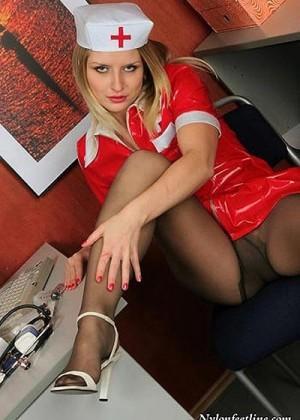 Медсестра - Фото галерея 104658