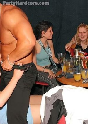Пьяная секс вечеринка - Фото галерея 373119