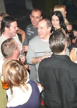Пьяная секс вечеринка - Фото галерея 288554