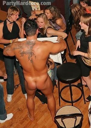 Пьяная секс вечеринка - Фото галерея 248039