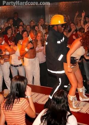 Пьяная секс вечеринка - Фото галерея 435423