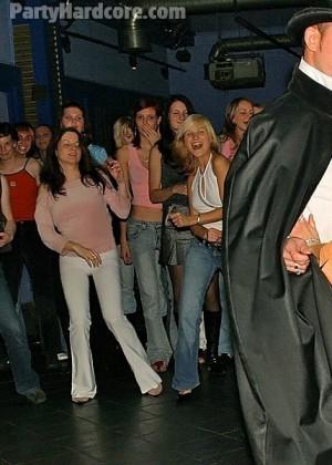 Пьяная секс вечеринка - Фото галерея 288424