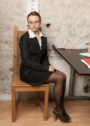 Секретарша - Фото галерея 967111
