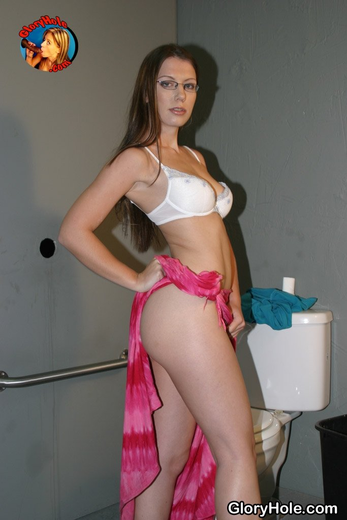 В туалете - Фото галерея 846865