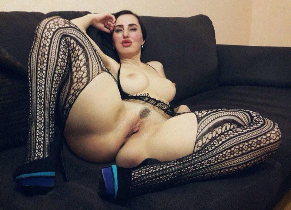 сосунки, порно фото домашние армянок с широкими бедрами тренировками, начинать