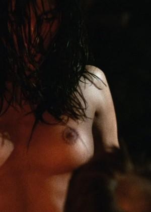Сцена секса с Валентиной Варгас