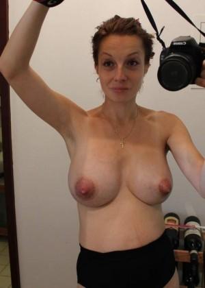 Просто фото голых дам - компиляция 39