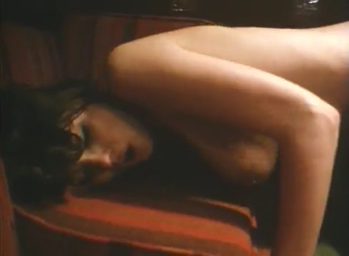 Дезире Кусто изнутри / Inside Desiree Cousteau  (1979)