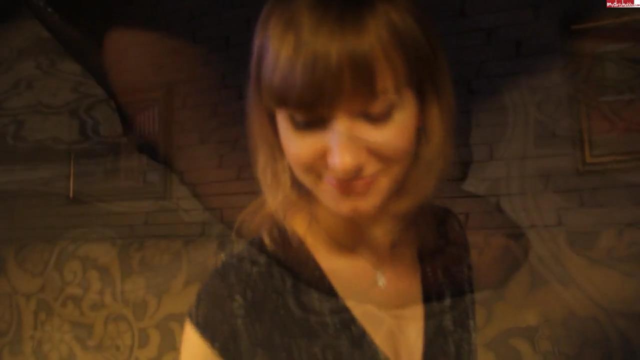 seks-v-kafe-na-russkom-russkie-ero-video