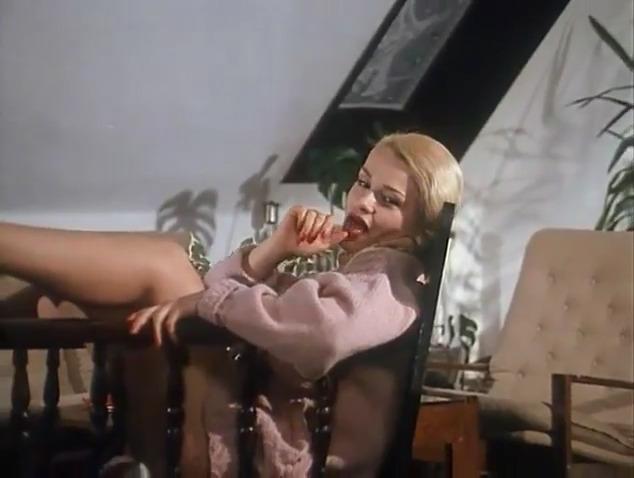 porno-film-na-italyanskom-yazike