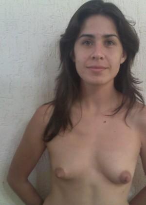 Просто фото голых дам - компиляция 42
