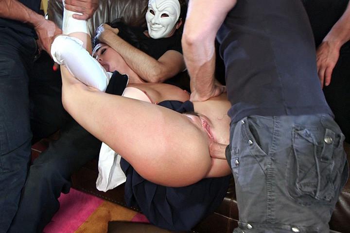 Анальный секс со зрелыми женщинами - компиляция 23