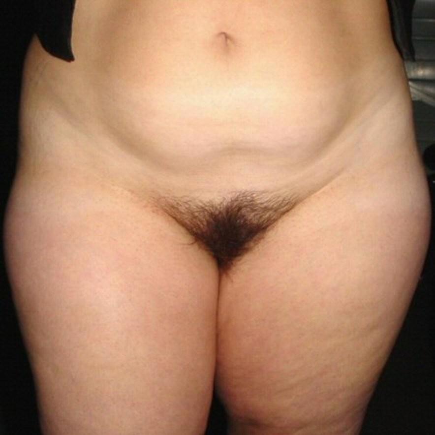 Пухлые женщины с волосатой пиздой - компиляция 11