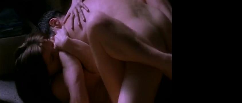 Интим / Intimacy (2001)