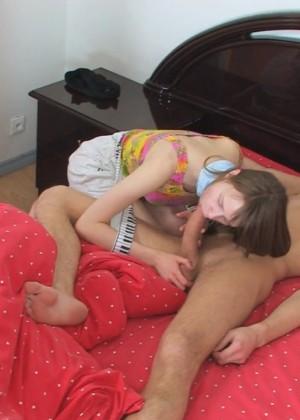 Хороший секс с утра, это лучше чем чтобы то ни было