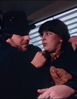 Секрет любви /Heimliche Liebe (1980)