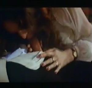 Внутри Мэрилин / Inside Marilyn (1985)