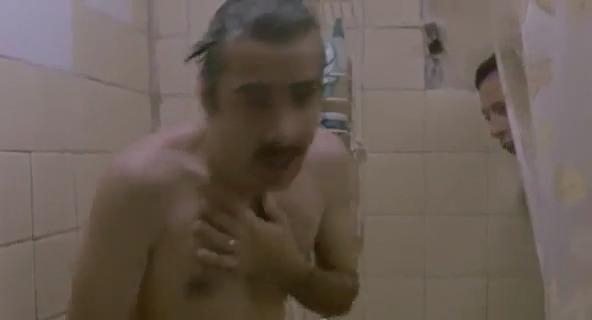 Секс с любовью / Sexo con amor (2003)