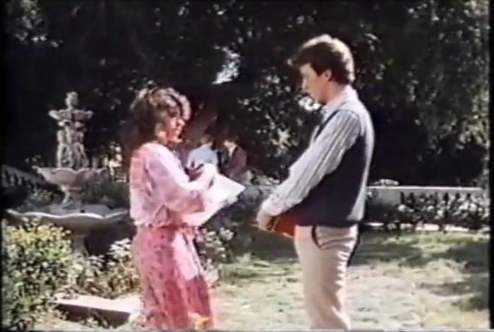 Самая дорогая сестра / Sister Dearest (1984)