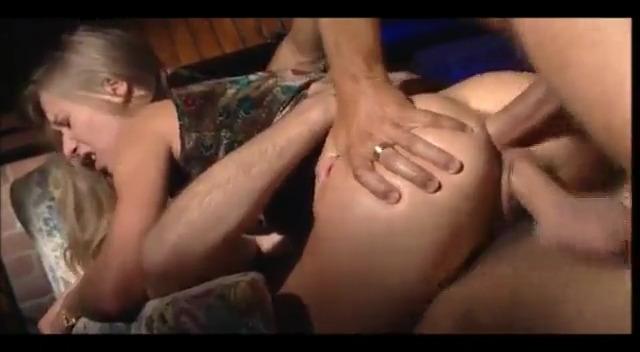 Освобождённая жена / La Sposa Sottratta (2007)
