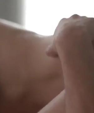Секс Признания / XConfessions (2014)