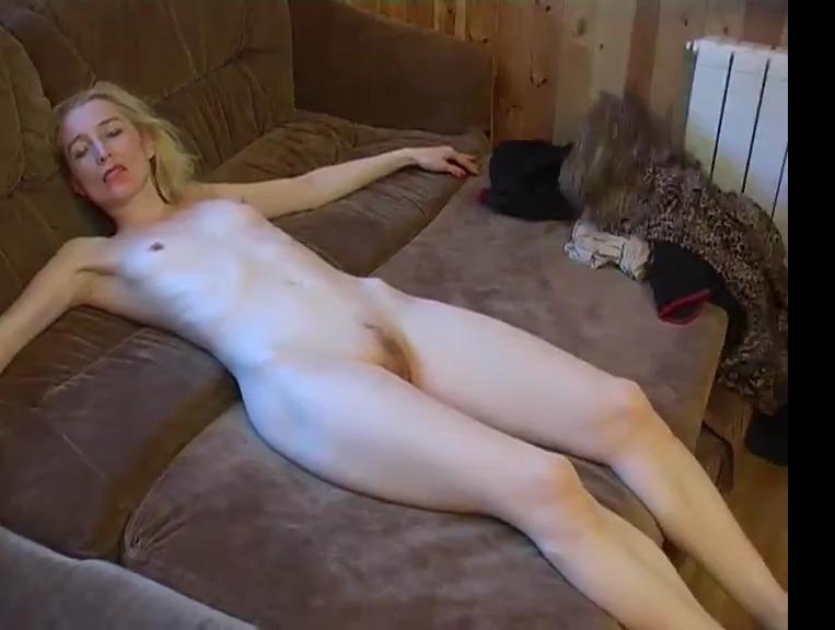 Ярославле фото порно с тещей по пьяни