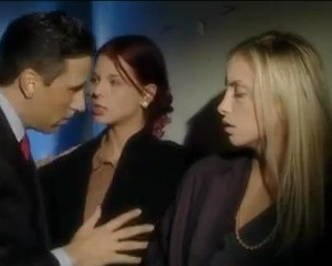 La Dolce Vita / Сладкая жизнь (2003)