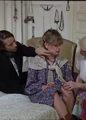 Чужие Жены / Les Femmes Des Autres (1978)