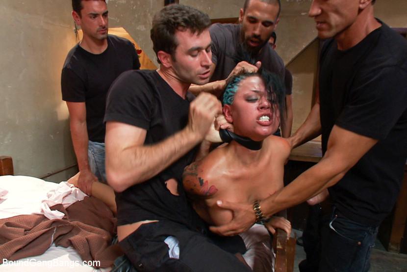 Eva Angelina - Галерея 3388984