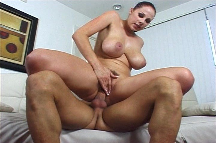 Gianna Michaels - Галерея 3432663