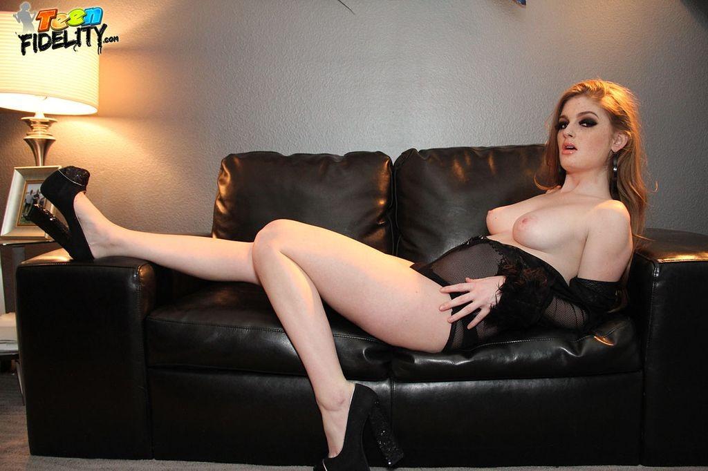 Faye Reagan - Галерея 3254941