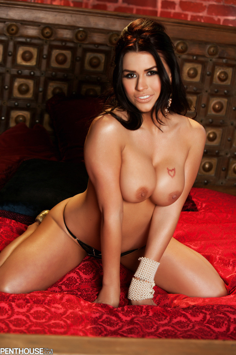 Eva Angelina - Галерея 3438468