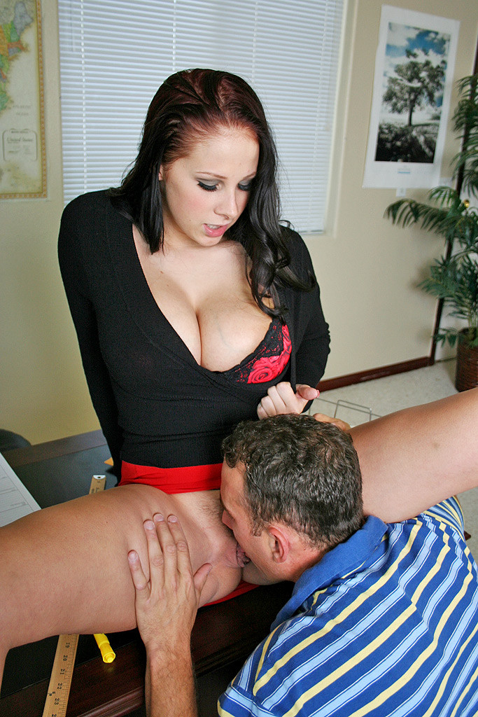 Gianna michaels галереи