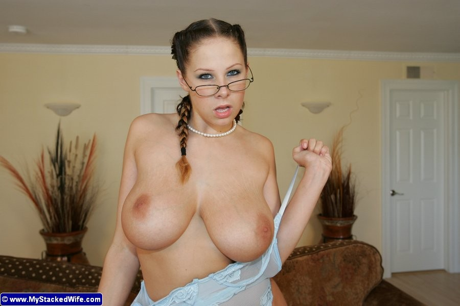 Gianna Michaels - Галерея 3377263