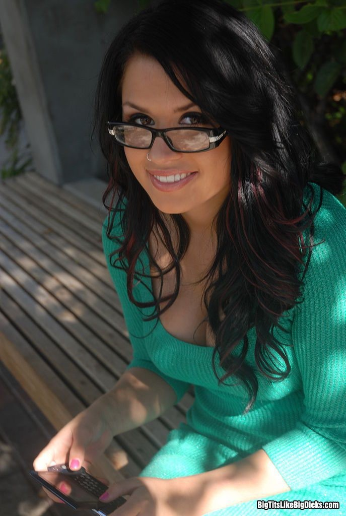 Eva Angelina - Галерея 3431412