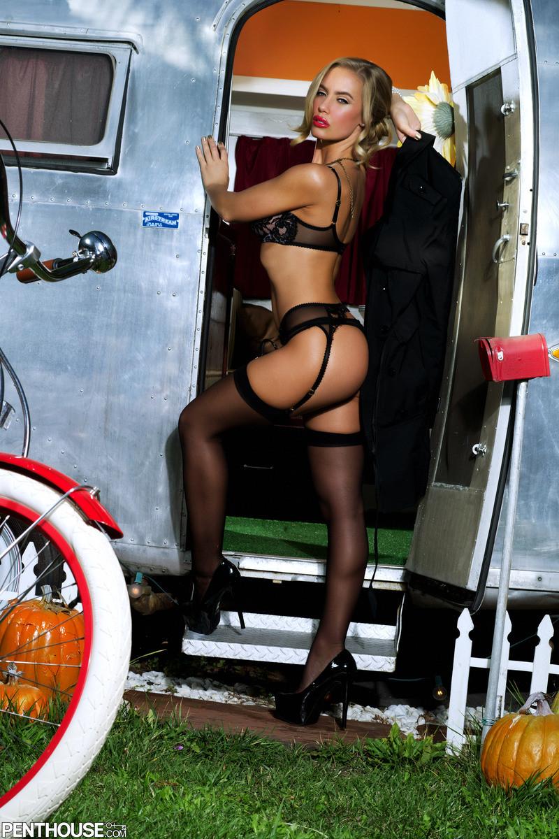 Nicole Aniston - Галерея 3300126