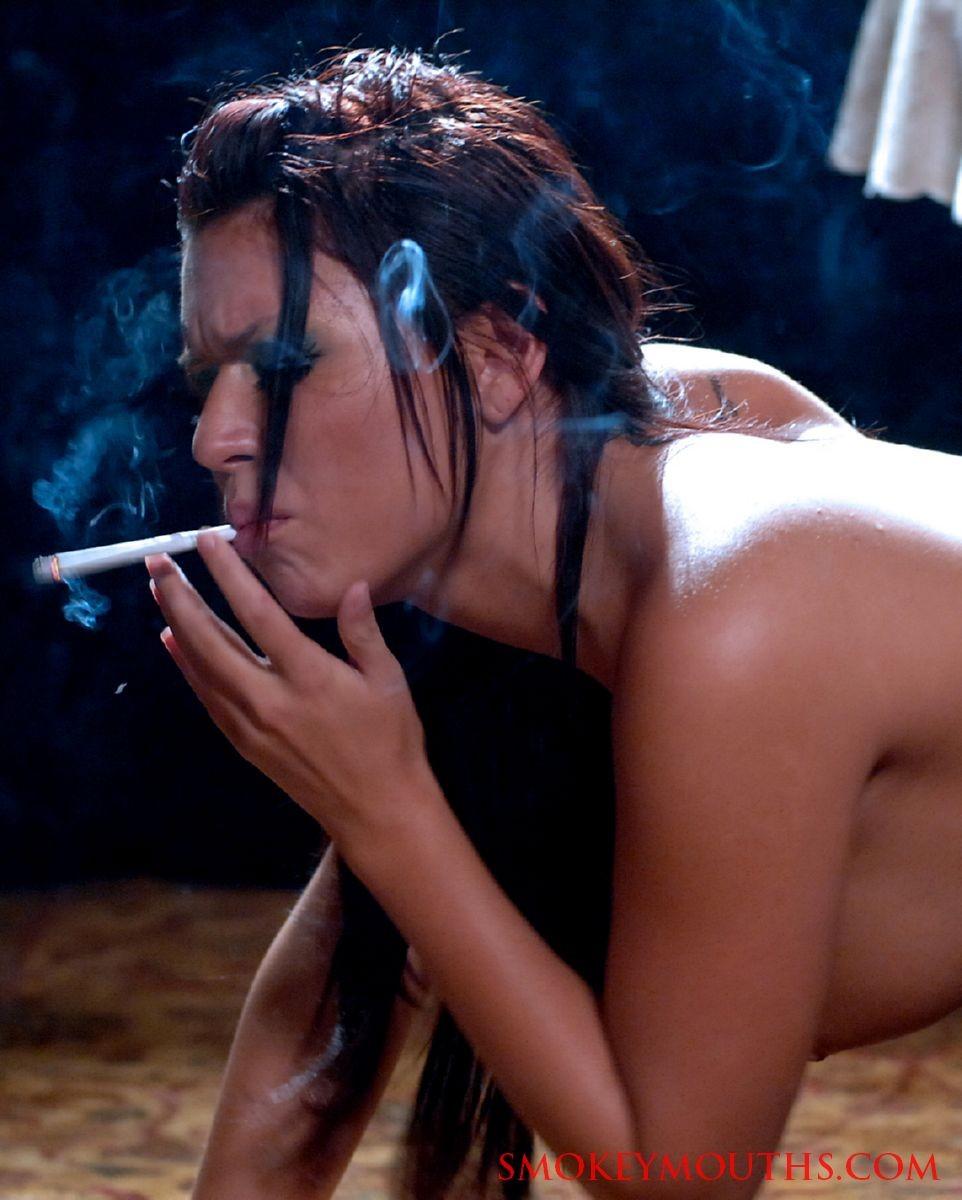 Eva Angelina - Галерея 2712798