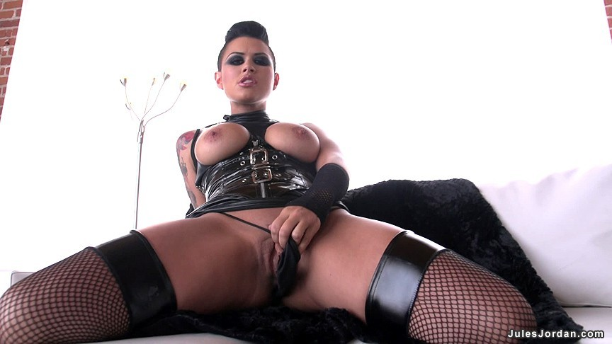 Eva Angelina - Галерея 3468090
