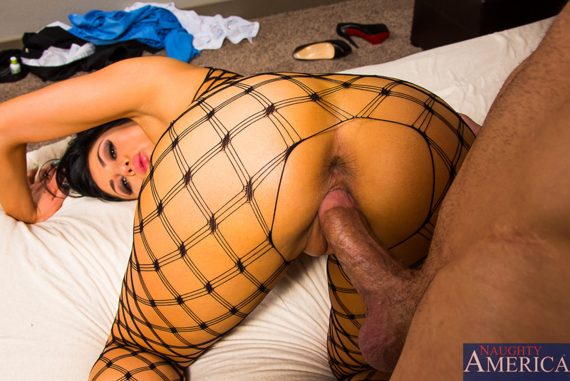 Audrey Bitoni - Галерея 3489183