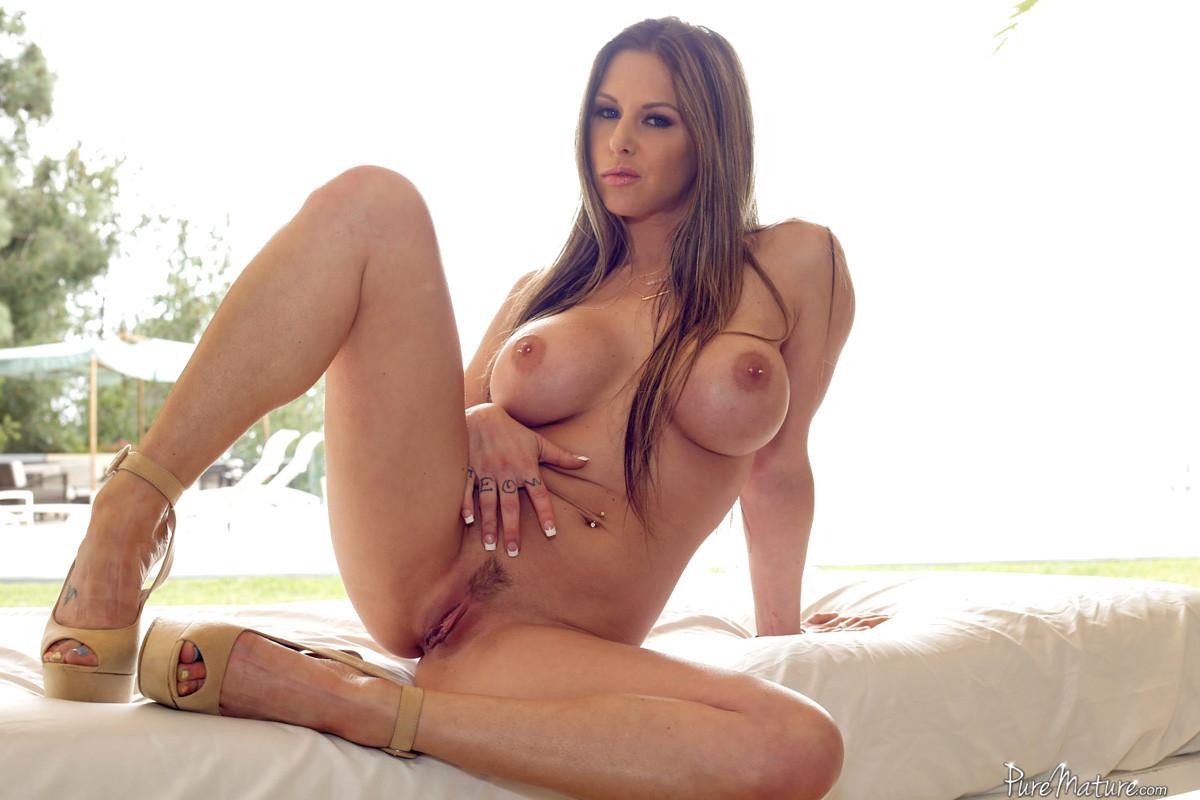 Rachel Roxxx - Галерея 3472999