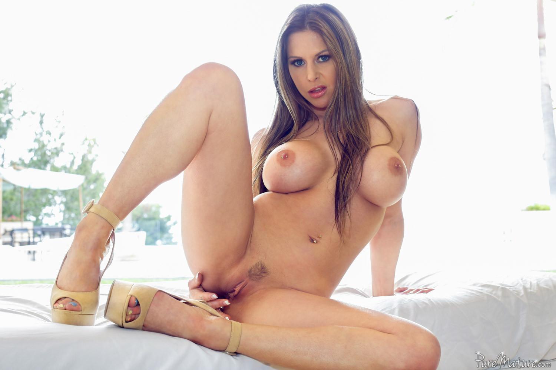 Rachel Roxxx - Галерея 3481111