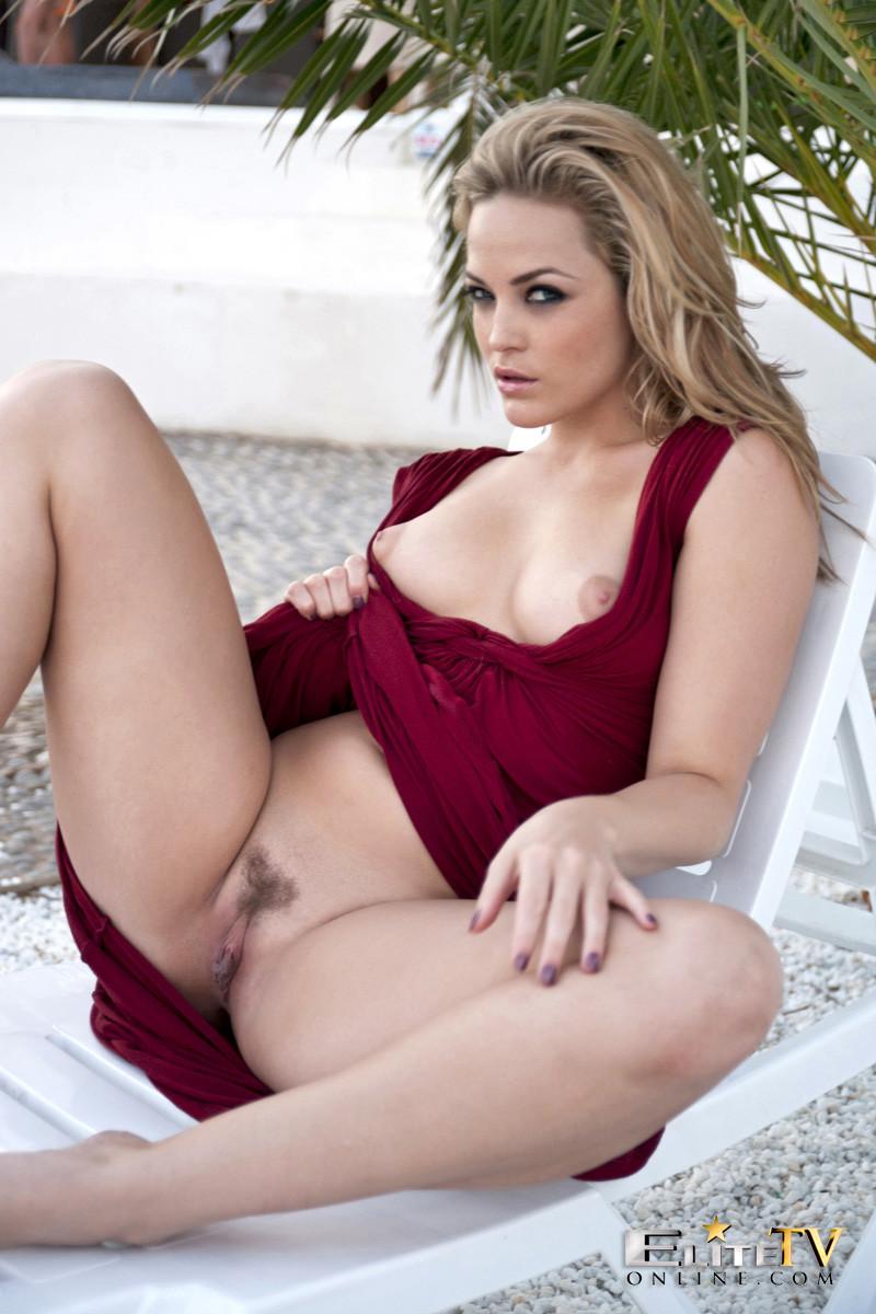 Alexis Texas - Галерея 3301231