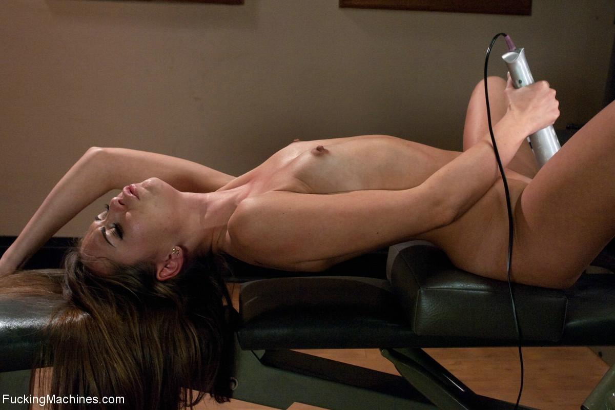 Riley Reid - Галерея 3435094