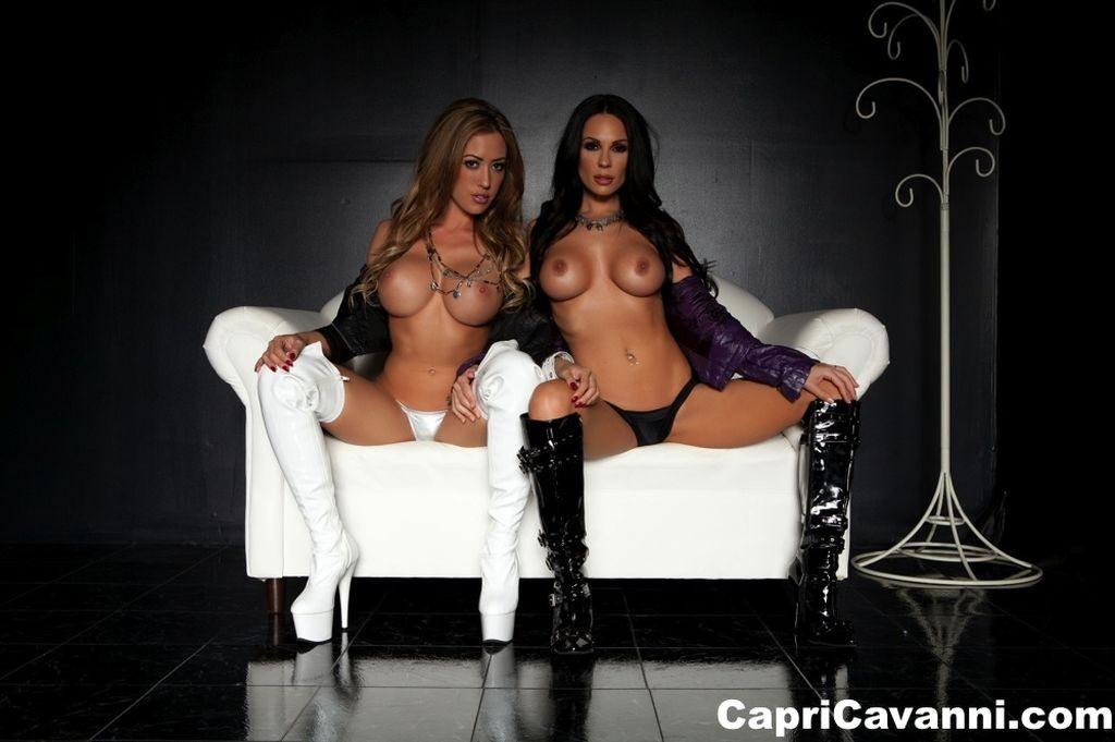 Capri Cavanni - Галерея 3365291