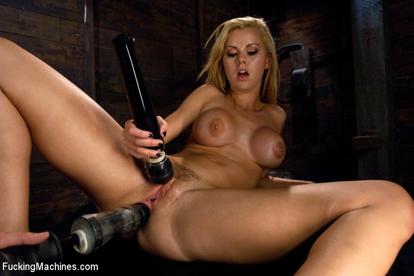 Jessie Rogers - Галерея 3358833