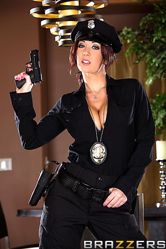 Jenna Presley, Jayden Jaymes - Галерея 3479013