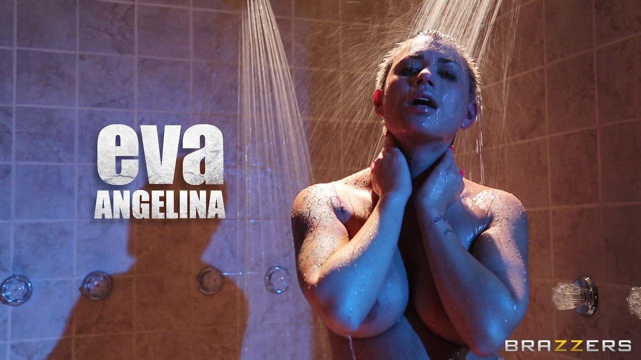 Eva Angelina - Галерея 3271748