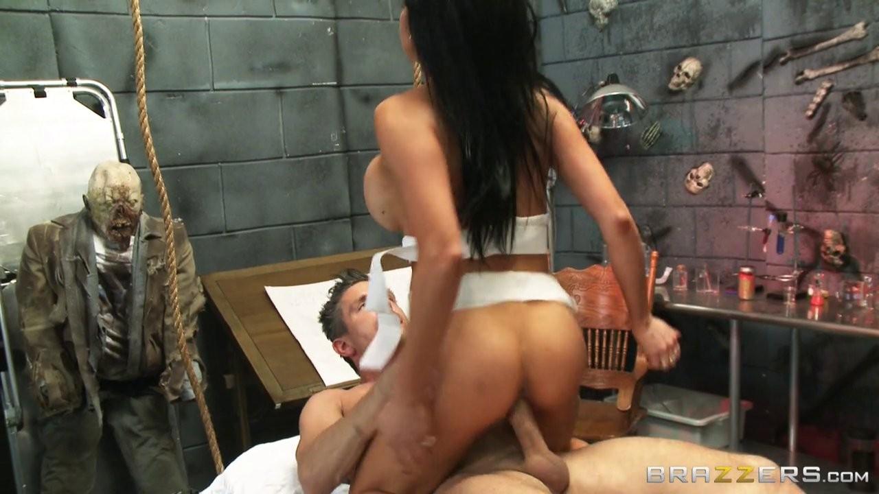 Audrey Bitoni - Галерея 3435814