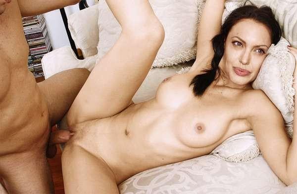 Шлюху сетке порно ебут джоли секс мастурбация муж